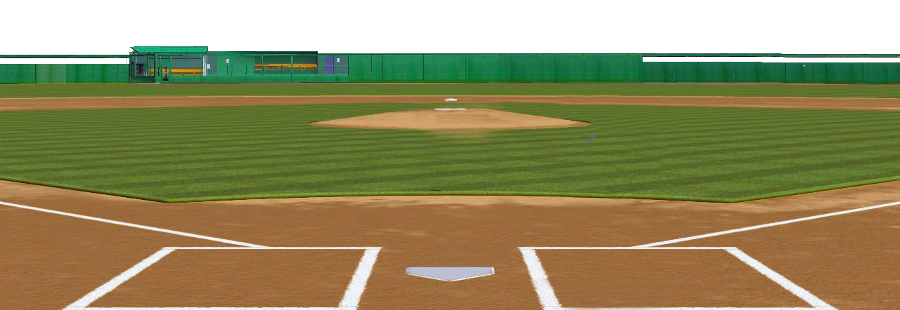 Cool Softball Field Backgrounds
